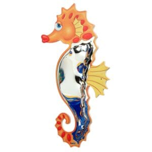 Seahorse toy for kids