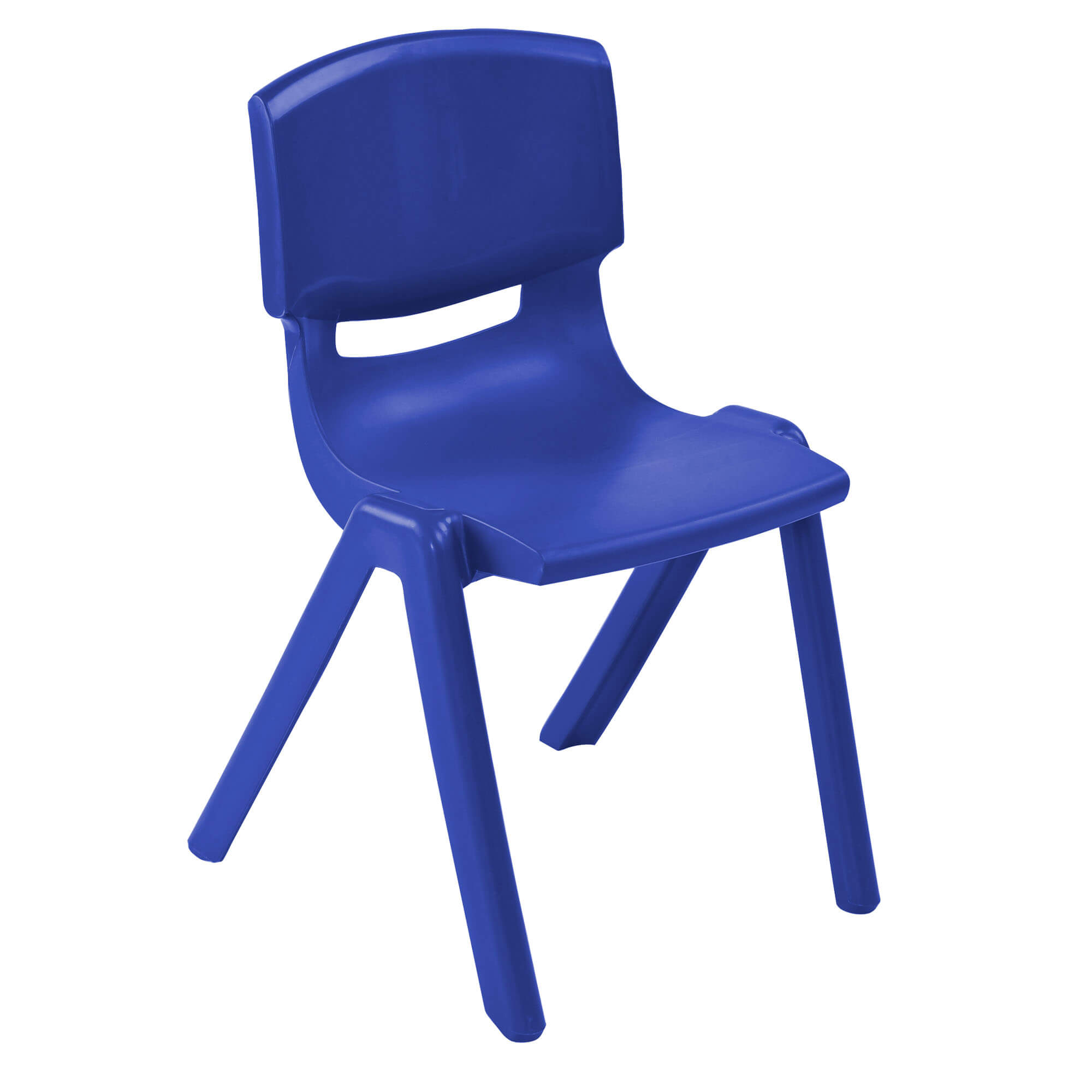 Kids Playrooms Chair