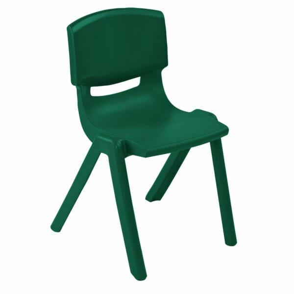 Kids Playrooms Chair